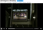 Latinologues on Broadway Demo Clip